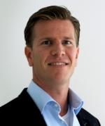 Martijn Dubbelman