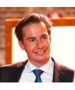 Martijn  Vlasveld