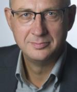 Martin Dubbeling