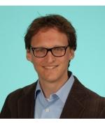 Martin  Bijleveld