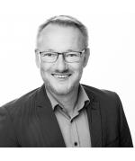 Martin  Kanis