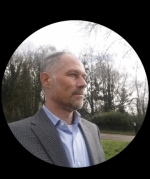 David  Molevelt