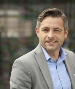 Michel Weijers