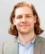 Niels Geenen