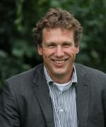 Niels Götz
