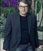 Paul de Ruiter