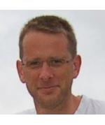 Peter Verheggen