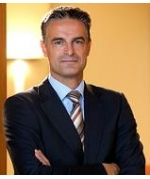 Piet van Loenhout