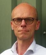 Pieter Dekker