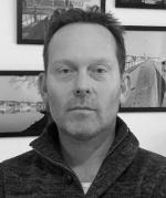 Ralph Herben