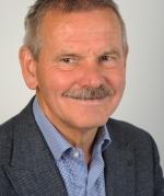 René Nijland