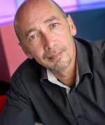 René van Genugten
