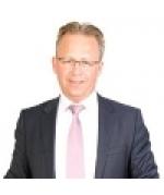 René van der Sluis