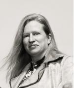 Rianne  Makkink