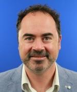 Richard Kremer