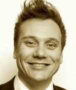 Rick Veenendaal
