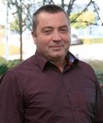 Rob van Kuik