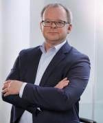 Ron de Gruyter