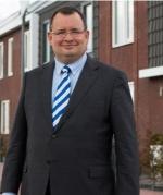 Ronald van der Meij