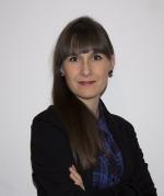 Serena Maioli