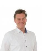 Marcel Elswijk