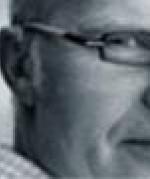 Dirk  Zonneveld