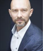 Thomas Bögl