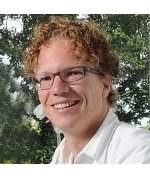 Thomas van den Groenendaal