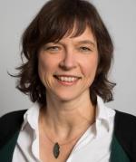 Ulla-Britt Krämer
