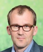 Willem Adriaanssen