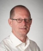 Wim van den Bergh