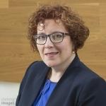 Anita van den Heuvel-Hollemans