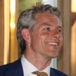 Tim van Kempen