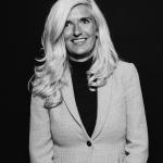 Claudia Koppenhagen