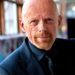 Erik Schampers