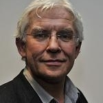 Frans de Haas