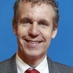 Jancor de Boer MBA