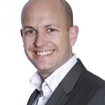 Maarten Dansen