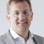 Maarten Epema