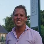 Marco van Vliet