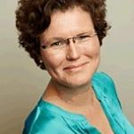 Paula Reinders