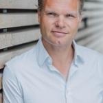 Patrick  Schreven