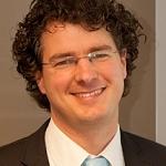 Stefan van Uffelen