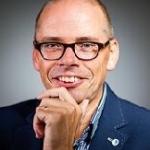 Theo Ockhuijsen