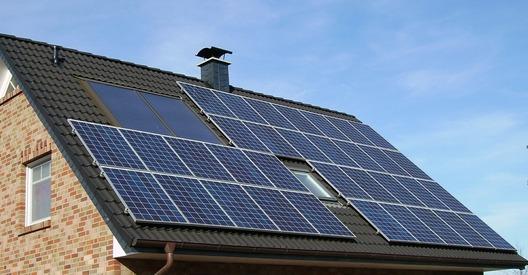 Cursus zonne-energie op huurwoningen