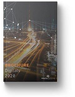 Brochure Digitals 2020