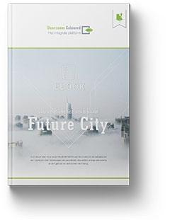 Ebook Future City