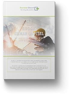 Ebook Human Capital