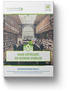 Whitepaper Duurzame Scholen II