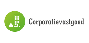 Themadossier: Corporatievastgoed